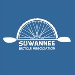 Suwannee Sweetheart Ride
