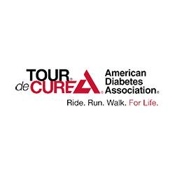 Tour de Cure - Indiana