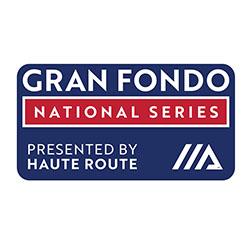 Highlands Gran Fondo