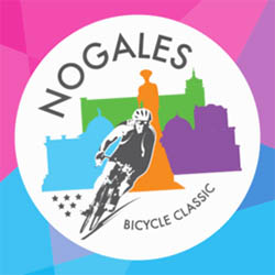 Nogales Bicycle Classic