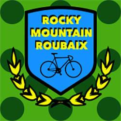 Rocky Mountain Roubaix