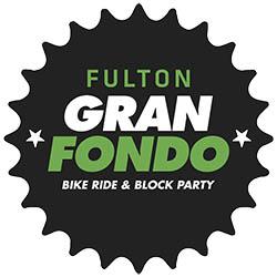 Fulton Gran Fondo