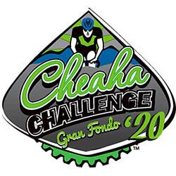 Cheaha Challenge Gran Fondo