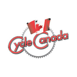 Cycle Canada Gran Fondo and Century Ride
