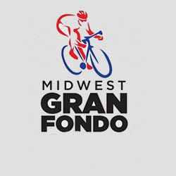 Midwest Gran Fondo