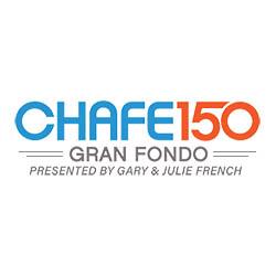 CHAFE 150 Gran Fondo