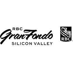 RBC GranFondo Silicon Valley
