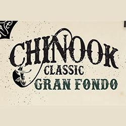 Chinook Classic Gran Fondo