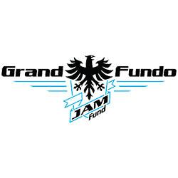 Grand Fundo