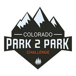 Colorado Park 2 Park