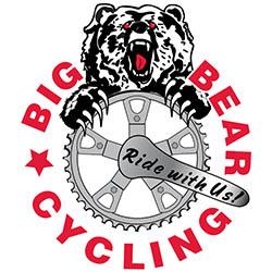 Tour de Big Bear