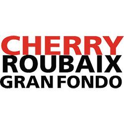 Cherry Roubaix Gran Fondo