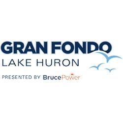 Gran Fondo Lake Huron