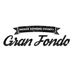 Prince Edward County Gran Fondo