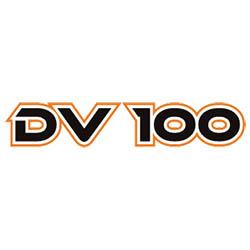 DV100