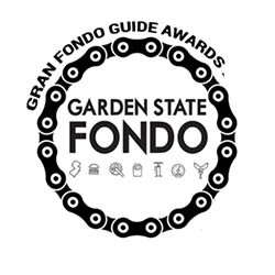 Garden State Fondo