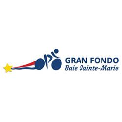 Gran Fondo Baie Sainte-Marie
