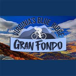 Virgina's Blue Ridge Gran Fondo