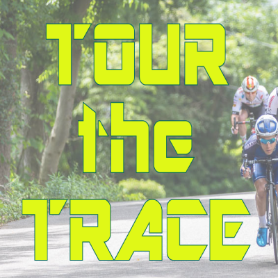 Tour the Trace