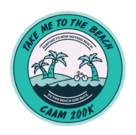 CAAM 200K