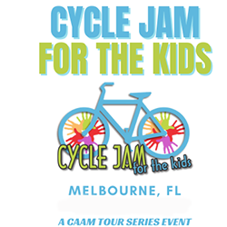 Cycle Jam for the Kids