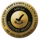 Addiction Professionals Federation of South Africa
