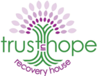 Photo of Trust in Hope Recovery House