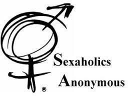 Sex aholics anonymous