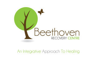 Photo of Beethoven Recovery Centre
