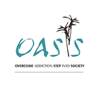 Photo of Oasis counseling Centre