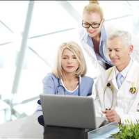 Charlotte Travel Nurse Jobs 888-686-6877 Millenia Medical Staffing