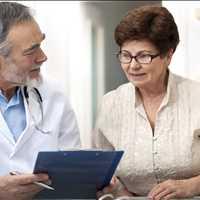 Charlotte Travel Nursing Jobs Millenia Medical Staffing 888-686-6877