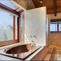 Master Bath 77-350 Ailina Street, Kailua Kona, Hawaii, 96740 Vacation Rental