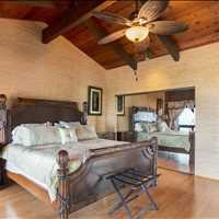 Master Bedroom 77-350 Ailina Street, Kailua Kona, Hawaii, 96740 Vacation Rental