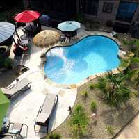 Charlotte North Carolina Inground Concrete Pool Installation Services from CPC Pools Call 7047995236