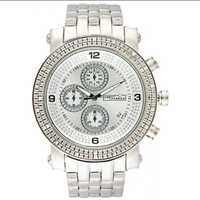 Fashion Watches Offered by Hip Hop Bling