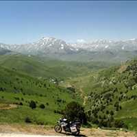 Turkey Vacations on Motorcycle with Moto Discovery