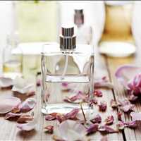 Get The Best Deals On Your Favorite Fragrances At Central Better Wear