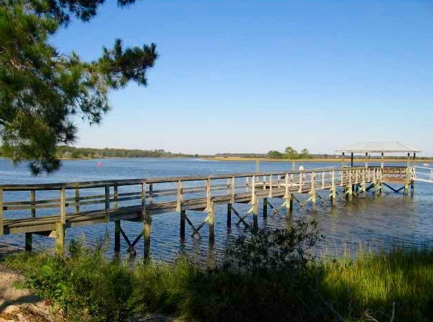 Johns Island Real Estate