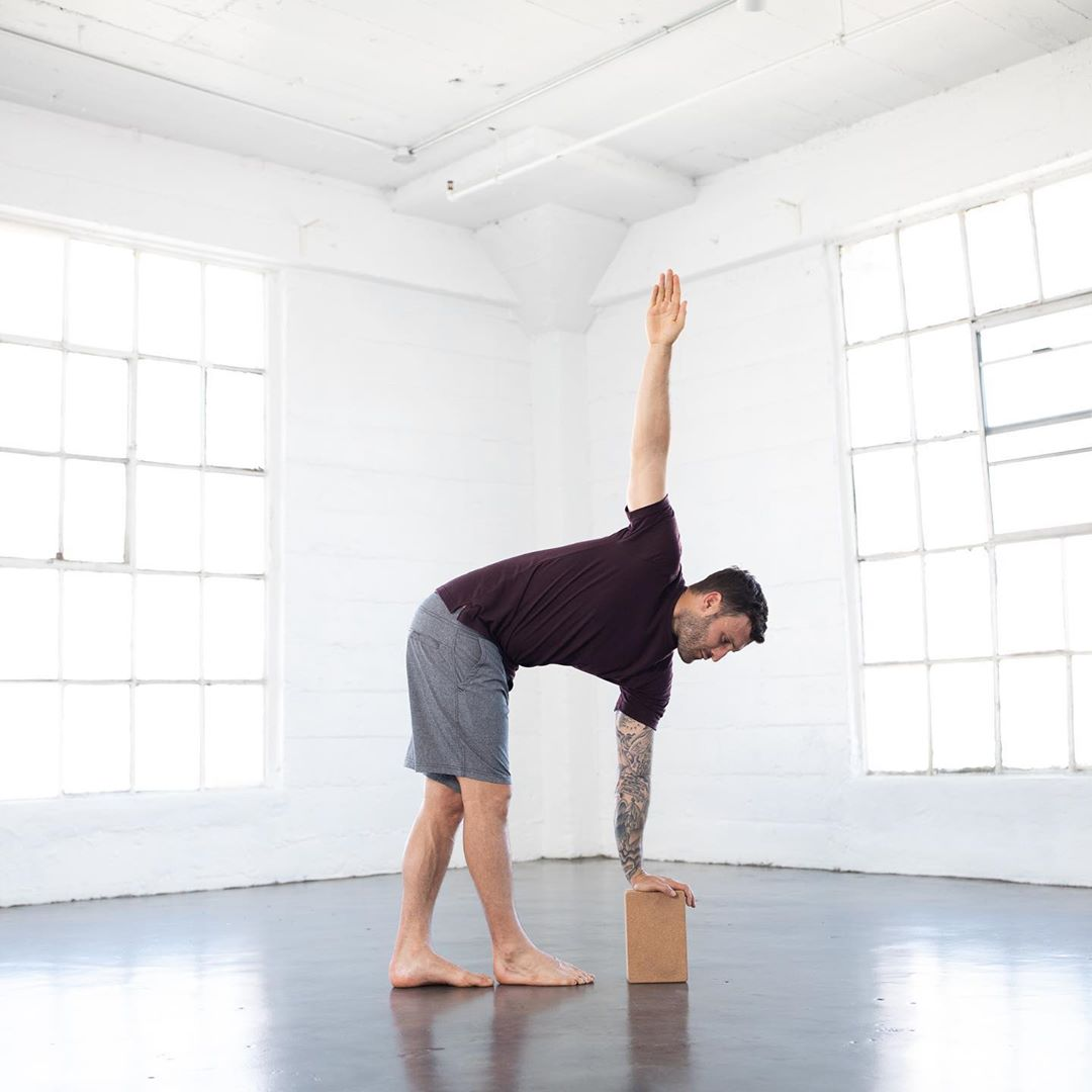 Goals without plans end up just being wishes - Calvin Corzine Yoga
