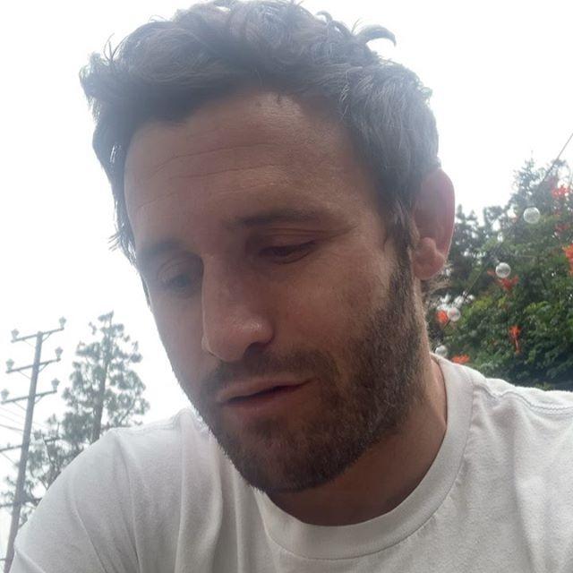 Great job to all of my 100 mi challenge peeps, killed it  -Calvin Corzine Yoga