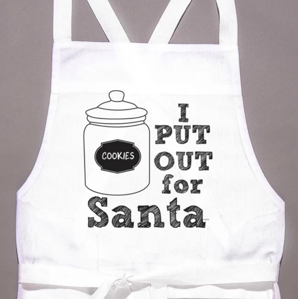 Funny Novelty Kitchen Aprons For Sale Twisted Wares 214-491-4911