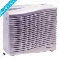 SPT AC 3000i Magic Clean Hepa Ionizer 888-231-1463 US Air Purifiers