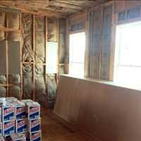 Daryl Smith Drywall Services 843-296-1223 Patchwork Repair Services Moncks Corner Custom Finishes