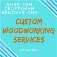 American Craftsman Renovations Featured Findit Member Improve Online Exposure