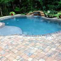 Stanley North Carolina Custom Concrete Pool Designer and Builder - CPC Pools - Call 704-799-5236