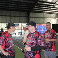 ACO Corporate Slyder Cup Knoxville TN