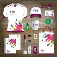 Shop Ad Speciality Corporate Merchandise for Brands ADM Endeavors 817-840-6271