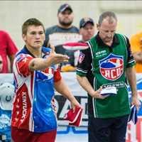 ACO World Championships of Cornhole Pros