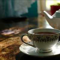 Mad Hatter CBD Tea For Sale 480-999-0097